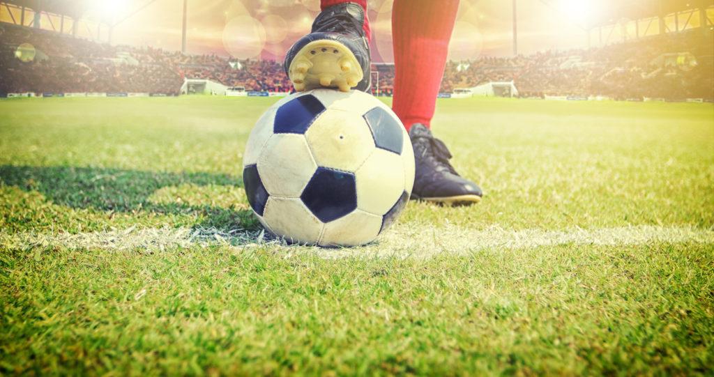 zakłady sportowe